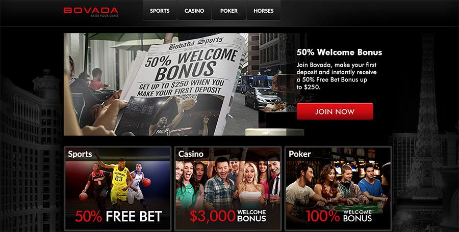 O que são bônus nas casas de apostas e como obtê-las?