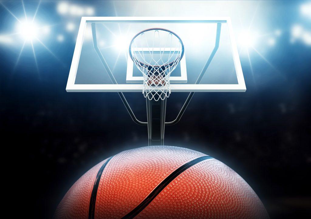 Como prever o basquete total